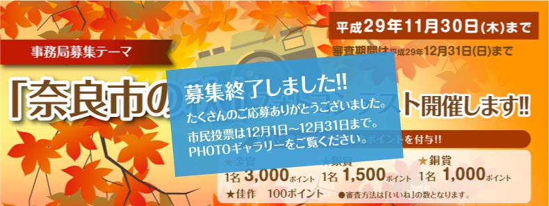 1204naraphoto_autumn_01.jpg