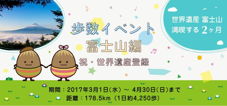 2017-nickname-01-3.jpg