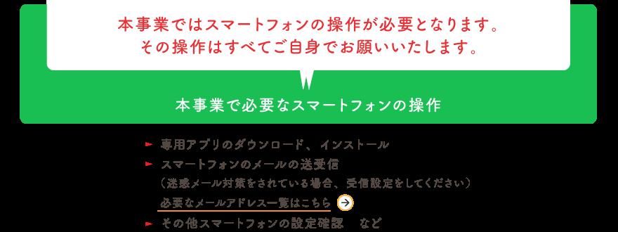 8000aruku202104-new_00-3.png