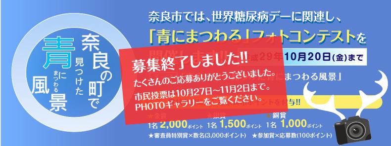 1023nara_photo_blue_07.jpg