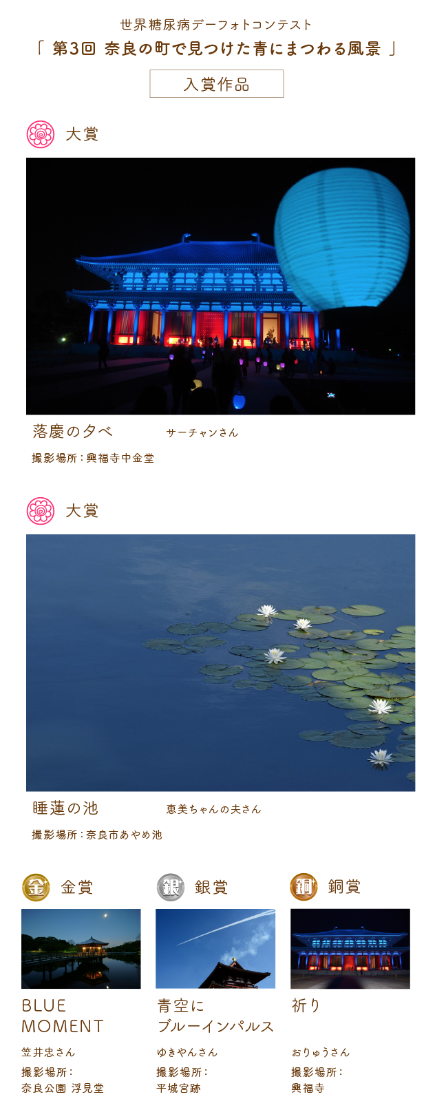 gallery-parts_21-3-02.png