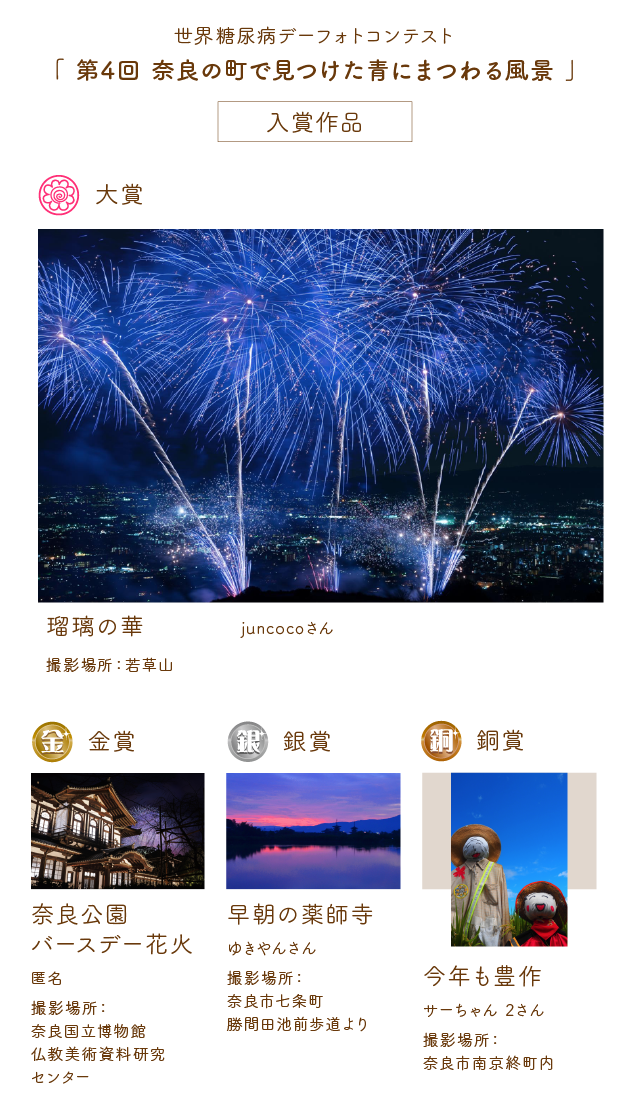 gallery-parts_21-4-02.png