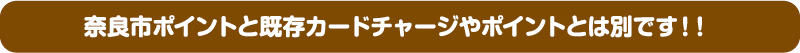 narapoint_seido-01-1.jpg