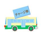 narapoint_seido-01-4.jpg