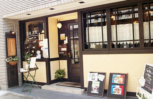 プティ・マルシェ&ぷちまるカフェ〜